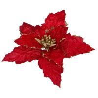 Новогодний декор, елочные украшения
