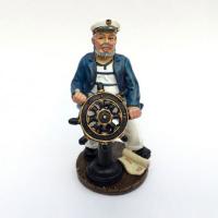Капитаны, пираты