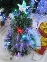 Елочки декоративные новогодние