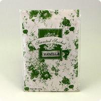04365 Сухой аромат.запах-ваниль 20гр