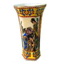 1097 Декоративная ваза 10см