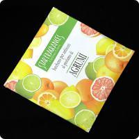 20559 (12) Сухой ароматизатор лимон 20гр