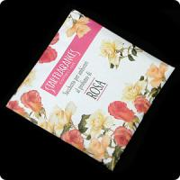 20560 (12) Сухой ароматизатор роза 20гр