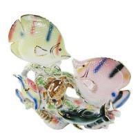 80608 Рыба-бабочка