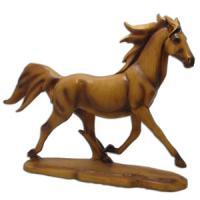 C 06344 лошадь (1)