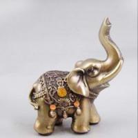 C 07083 слон 6,9*4,1*8,5см