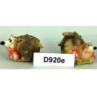 D 920 (12) Ежик