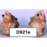 D 921 (12) Ежик