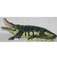 D 944 Крокодил