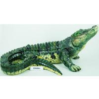 D 946 Крокодил