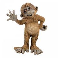 EVE 50262 обезьянка 8,5*4,5*10см