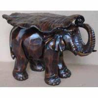 H 2404-7 стул-слон 53см