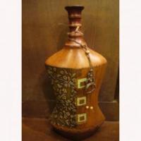 HS 1403-1 (1) ваза 52,5см