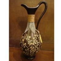 HS 355-147H (1) ваза 52,5см