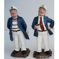 KB 1021 моряки 15см