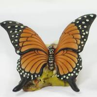 KEN 77385 (3) бабочка 5см