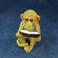 L 50950 (6) обезьяна 6*5,7*7,8см