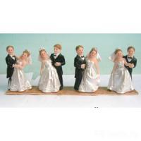 MEL 9279 (12) свадьба 5см