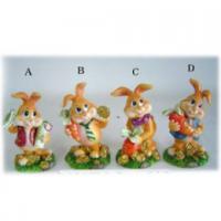 NX 25747 кролик (4)