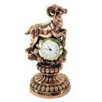 P3D 67357 часы Овен (1)