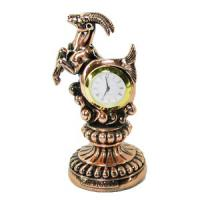 P3D 67364 часы Козерог (1)