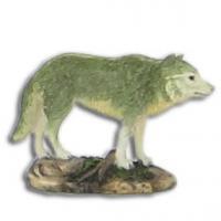 P3D 67489 волк (1)