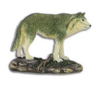 P3D 67490 волк (2)