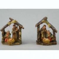 PLA 16210 Христос с семьей (12)