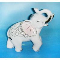 PPA 35189 (4) слон 14*6,5*13см