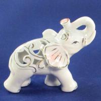 PPA 35194 (6) слон 10*4,5*9см