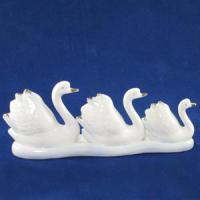 WPN 201018 лебеди (1)