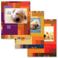 Ф/альбом 20020 IA-200PP Животные