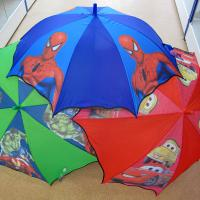 412 Зонт детский