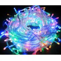Гирлянды светодиодные 140 LED