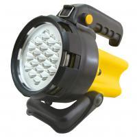 67326 Фонарь светодиодный TDM Прожектор аккум.