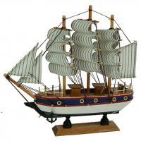 33710 Модель корабля 24см