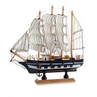 33725 Модель корабля 24см