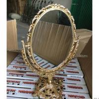 MML 15096 зеркало пласт.13*20см