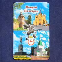 030-1-76-6 Магнит Нижний Новгород