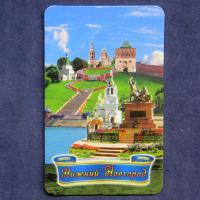 030-1-76-K11 Магнит Нижний Новгород