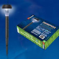 355345 Садовый свет.Uniel USL-C-613/PT340