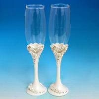 GL-277000 Свадебные бокалы 25см
