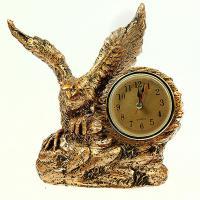 59360 Часы настольные Орел 17*7*16см