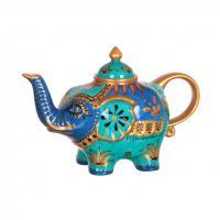 151-033 Чайник Слон 800мл