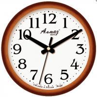 Часы 1228