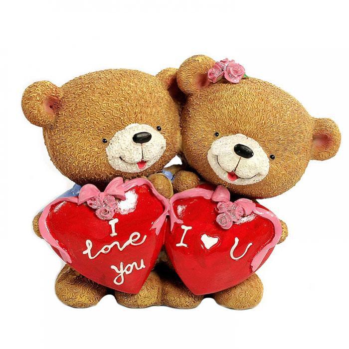 картинки сердечек с медвежатами чём новоявленные