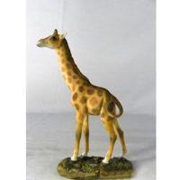HOL 17712 жираф 12*4*17см