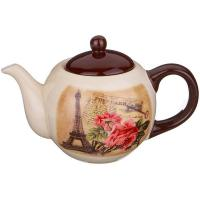 358-1148 Чайник заварочный Париж 900мл