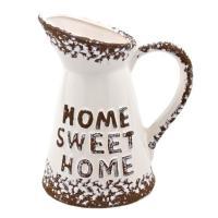 7715022 Кувшин Sweet Home 14*11*16см