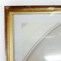 Ф/рамка сосна с15-008 21*30см